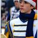 2011 Christmas Parade