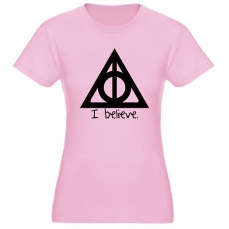 545655542v2147483647_460x460_Front_Color-Pink