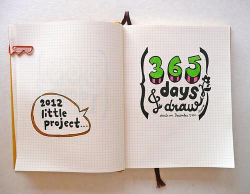 365DAYS-pavinees