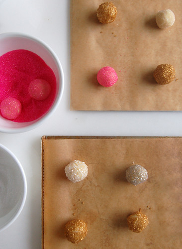 glitter-cookies-process-425