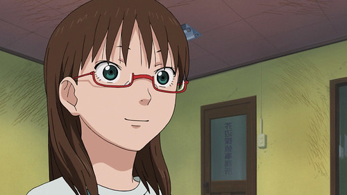 111207(1) - 佐隈りん子〔佐隈鈴子,Rinko Sakuma〕