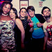 w3haus_por Lucas Cunha_112.jpg
