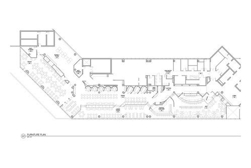 aerie_floorplan