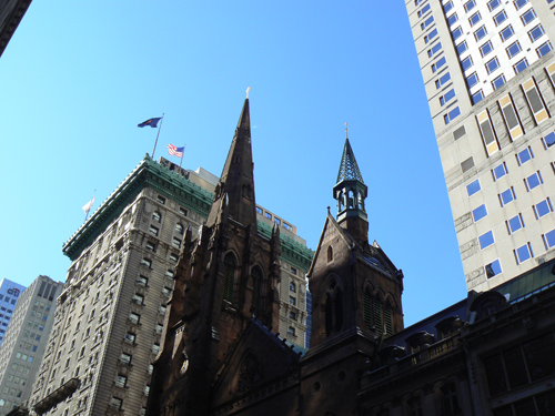 église 5th Avenue.jpg