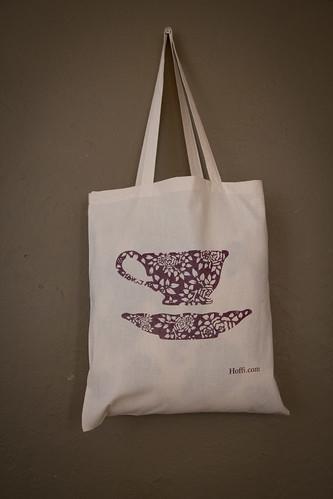 Elin's Bag