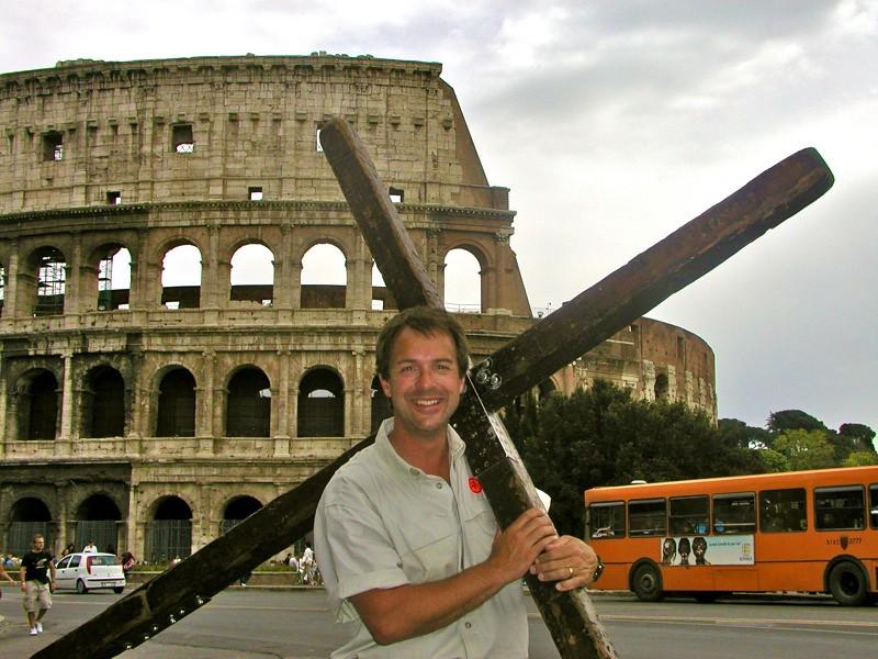 Italy Image18