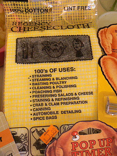 cheesecloth.jpg