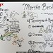 graphic recording by Jeannel King at TEDxSanDiego    MG 3746