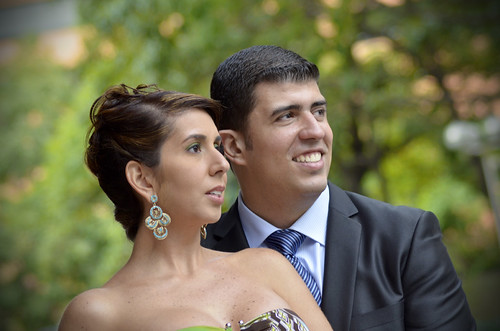 boda by Luis Arismendi