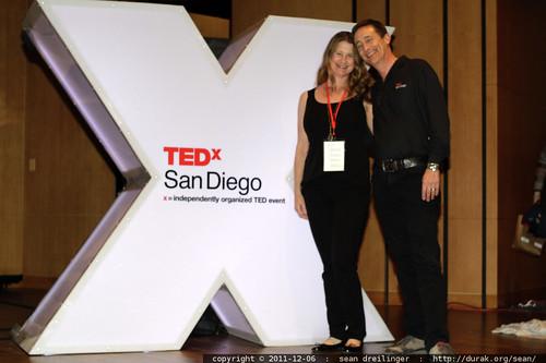 2011-12-06, 2011-12-06-export, TEDxSanDiego… _MG_4249
