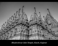 Bhadreswar, Gujarat