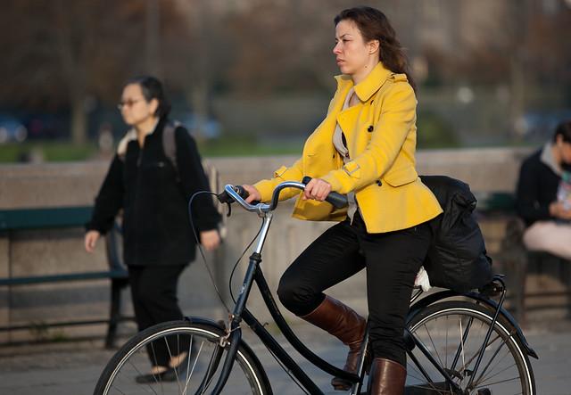 Copenhagen Bikehaven by Mellbin 2011 - 1924