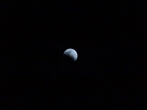 20111210_皆既月食_008