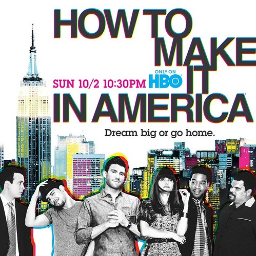 1317815423_how-to-make-it-in-america-poster-season-tt2