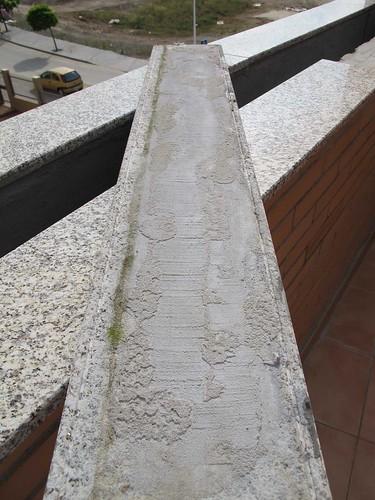 piedra peto detalle