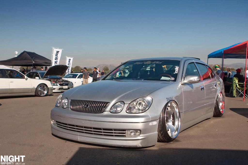 AutoCon 2011-189