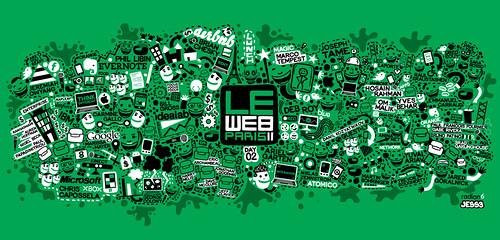 JESS3 LEWEB DAY02 GREEN