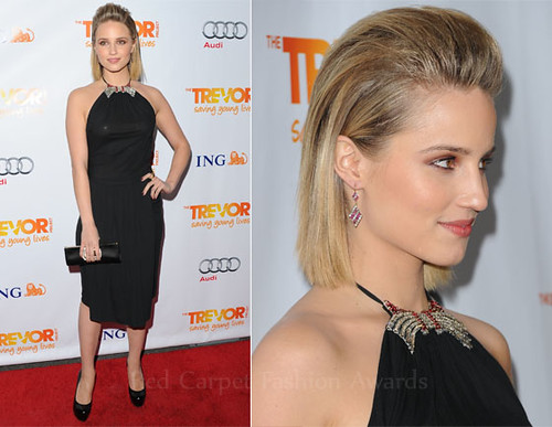 Dianna-Agron-In-Chloe-The-Trevor-Projects-2011-Trevor-Live