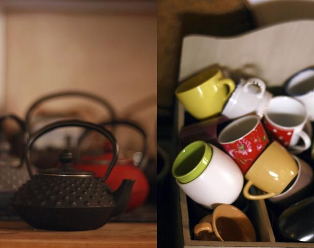 teapots-cups