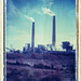Joseph City, AZ by moominsean