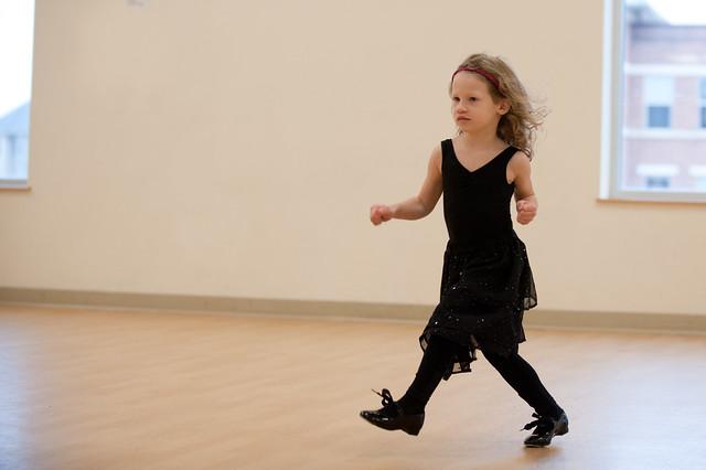 12-13-11_dance_149