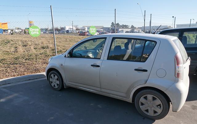 Car Rentals Christchurch To Dunedin