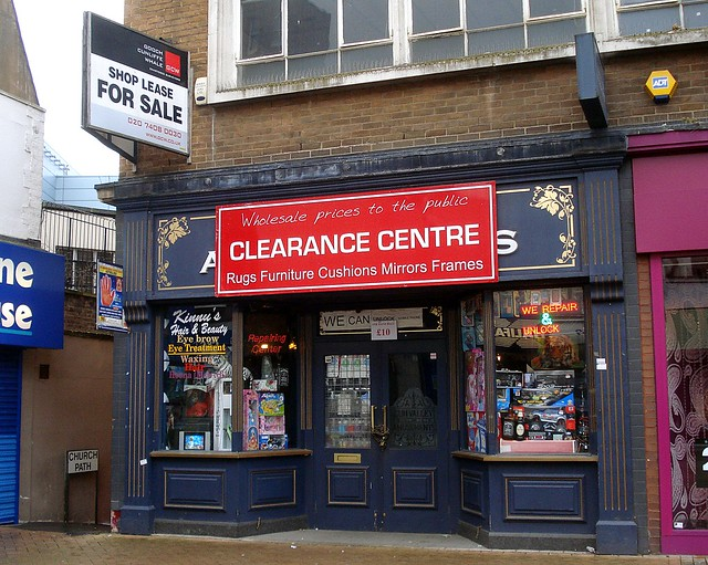 Clearance Or Wholesale Kitchen Cabinet Hardware
