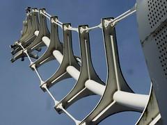 Bristol sculpture