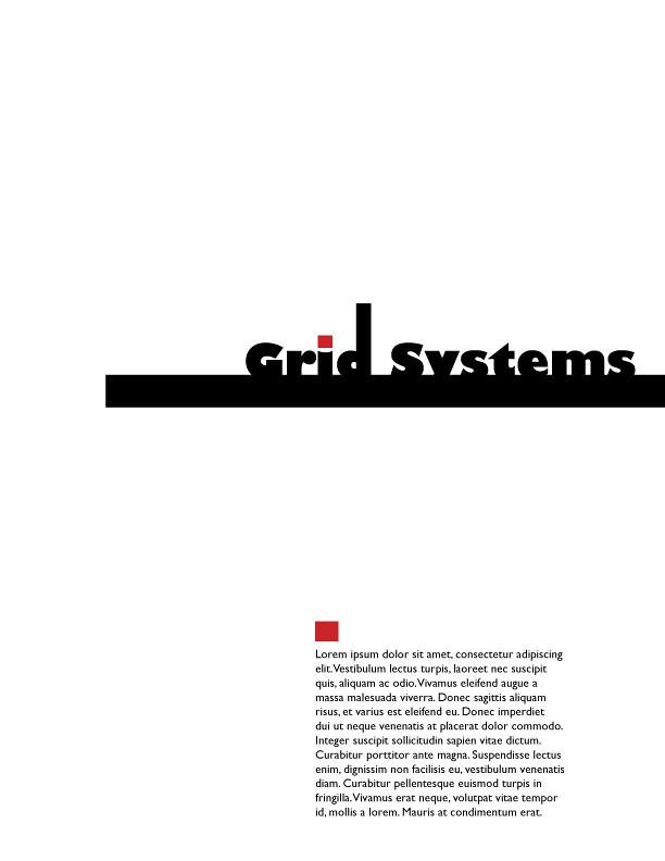 2_V1_grid