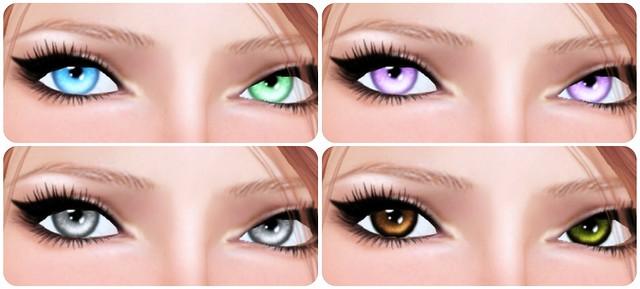 Hays Uriza eyes
