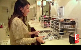 Kim Kardashian xvideo