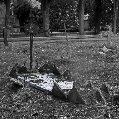 DSCF6003 (Recuerdo de olvidados) by Luis Armando Encinas Ramirez (i_real_es)