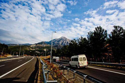 Turkey Nov 2011 (65 of 89).jpg