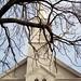 Presbyterian Church - project 365 #16 by gaila3
