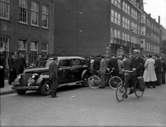 08-12-1950_07967 Taxistaking