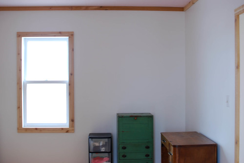upstairs1-0060