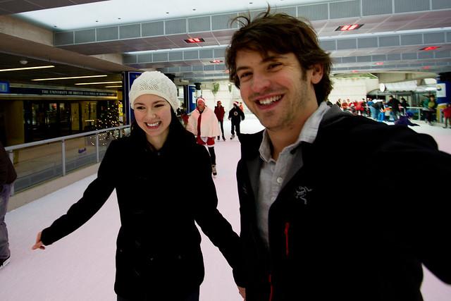 2012_12_Skating-45