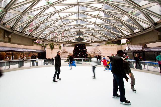 2012_12_Skating-60