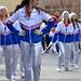 Karenette Dance Drill Team