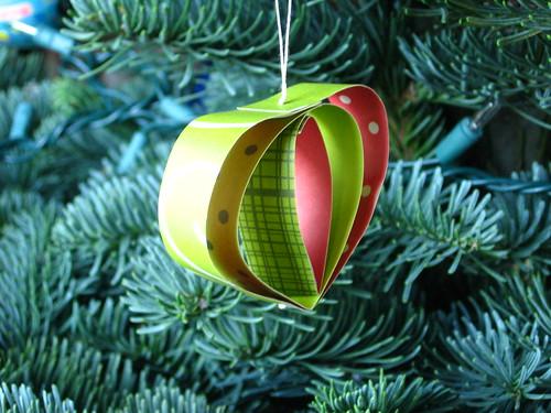 paper ornament 4