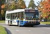 901: 258 Express