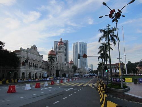 Formula Drift Malaysia Dec 2011 036
