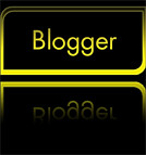Armand Félj on Blogger
