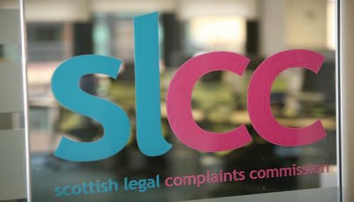 SLCC Door