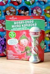 Merry-Okee
