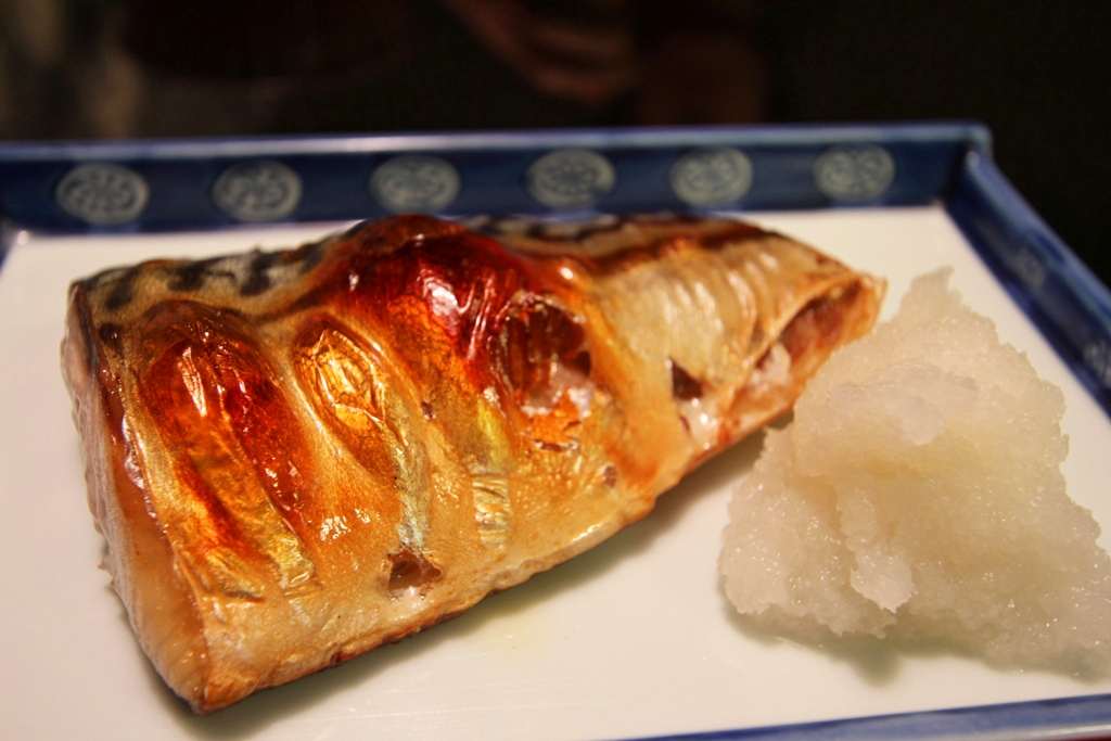 2011 Best Food Photo (15)