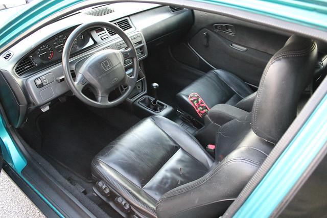 fs t 92 39 civic hatch dx b18c1 w lsd tein c8s gsr interior etc clean tampa racing. Black Bedroom Furniture Sets. Home Design Ideas
