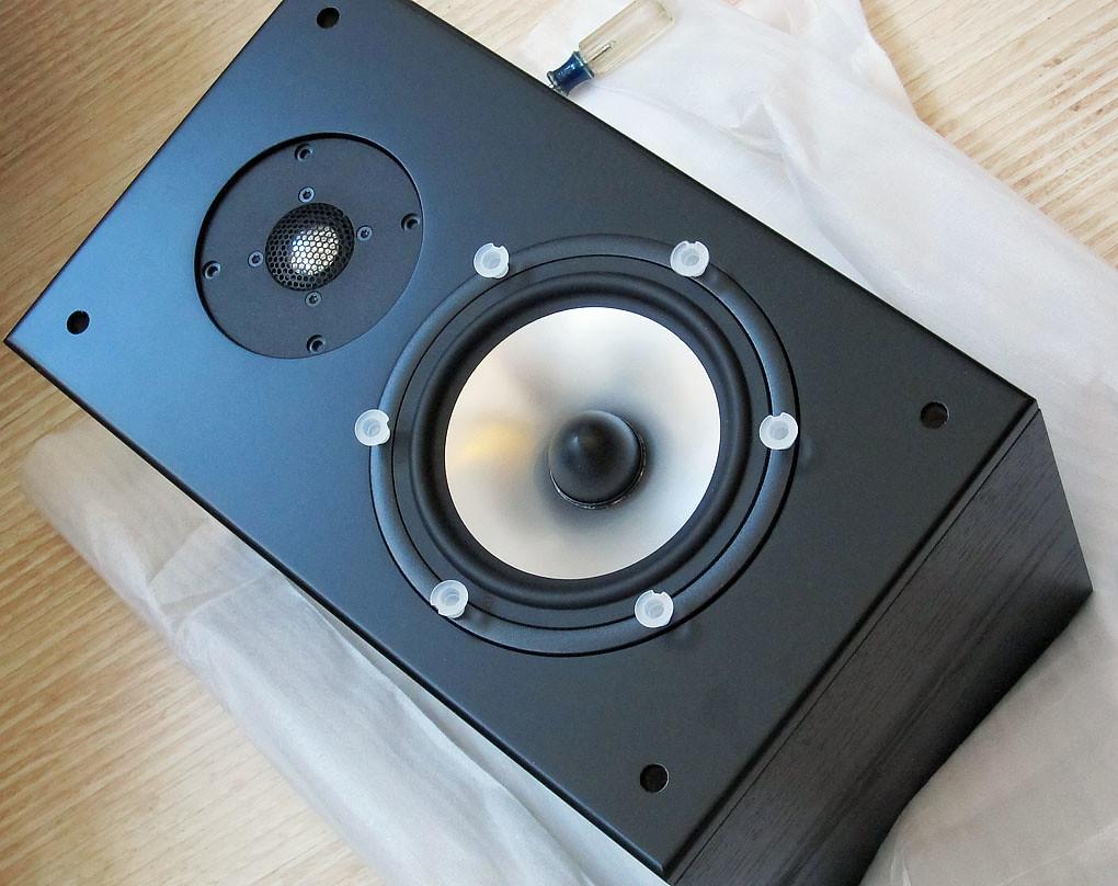 AMB Laboratories DIY Audio Forums • View topic - Post pics