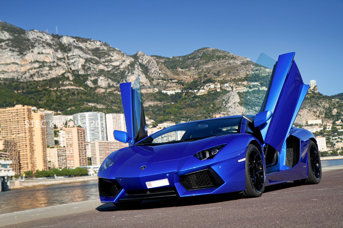 2014 Lamborghini Aventador Lp 700 4 429 888 Elightn