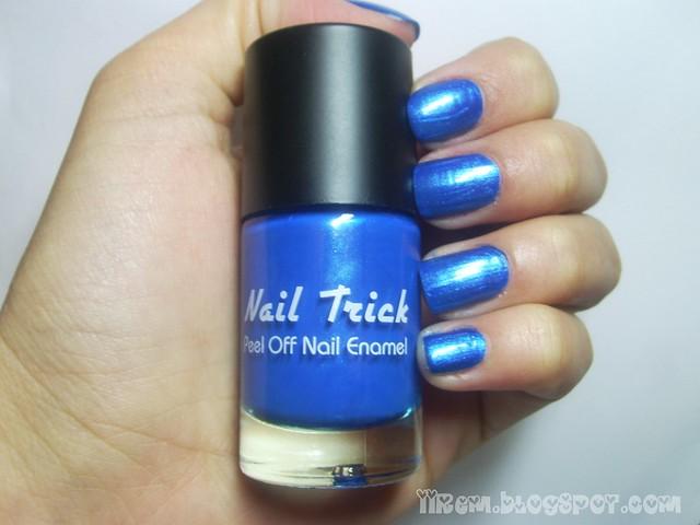 Nail Trick (3)